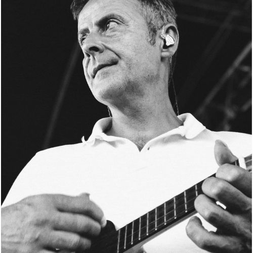 Fausto Gonçalves